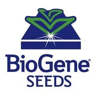 Bio Gene