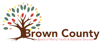 Brown County Brd of Mental Hlth & Add Svc