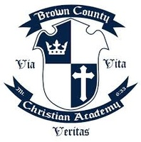 Brown County Christian Academy