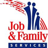 Brown County Dept of Jobs & Family Services