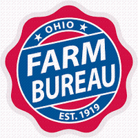 Brown County Farm Bureau