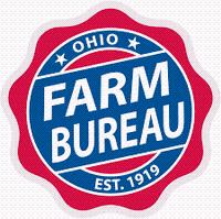 Brown County Farm Bureau