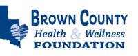 Brown County Health & Wellness Foundation