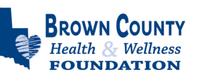 Brown County Health & Wellness Foundation