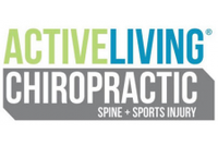 Active Living Chiropractic