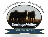 Buckeye Valley Beef Cooperative