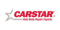 Carstar of Mt. Orab