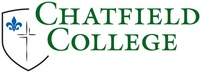Chatfield College