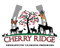 Cherry Ridge Therapeutic Learning Program