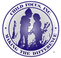 Child Focus, Inc.