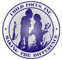 Child Focus, Inc.