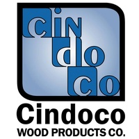 Cindoco Wood Products
