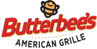 Butterbee's American Grill