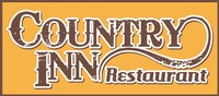 Country Inn Restaurant - Mt. Orab