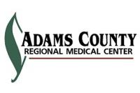 Adams County Regional Medical Center