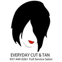 Everyday Cut And Tan