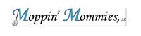 Moppin' Mommies, LLC