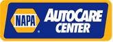 Georgetown Tire & Service Center