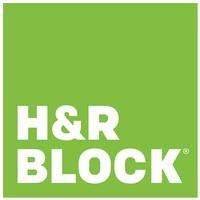 H & R Block Mt. Orab