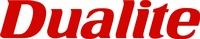 Dualite Sales & Service, Inc.