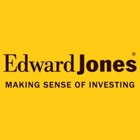 Edward Jones - Jim Holden