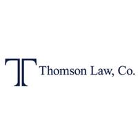 Thomson Law, Co.