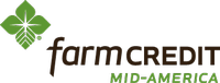Farm Credit Services of Mid-America