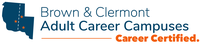 Brown & Clermont Adult Career Campus