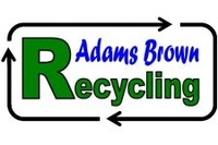 Adams/Brown Recycling Center