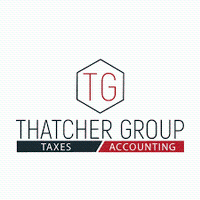 Thatcher Accounting Services