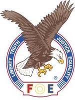 Fraternal Order of Eagles # 2293