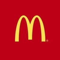 McDonalds #3957