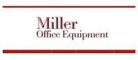 Miller Office Equipment