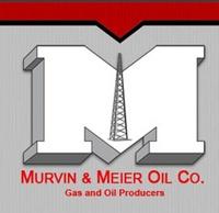 Murvin & Meier Oil Company