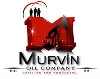 Murvin Oil Company