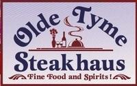 Olde Tyme Steakhaus