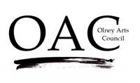Olney Arts Council