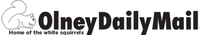 Olney Hometown Register