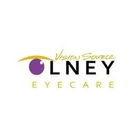 Olney Eye Care