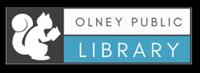 Olney Public Library