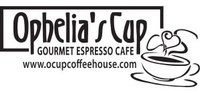 Ophelia's Cup