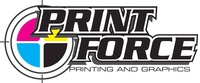 PrintForce, Inc.