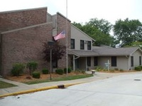 Richland County Housing Authority
