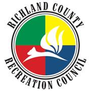 Richland County Recreation Council