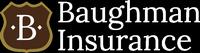 Baughman & Associates