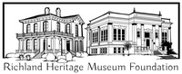 Richland Heritage Museum