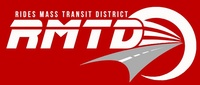 Rides Mass Transit District