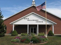 Bible Fellowship Church