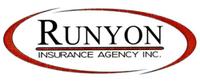 Runyon Insurance Agency, Inc.