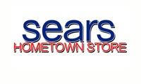 Sears Hometown Olney